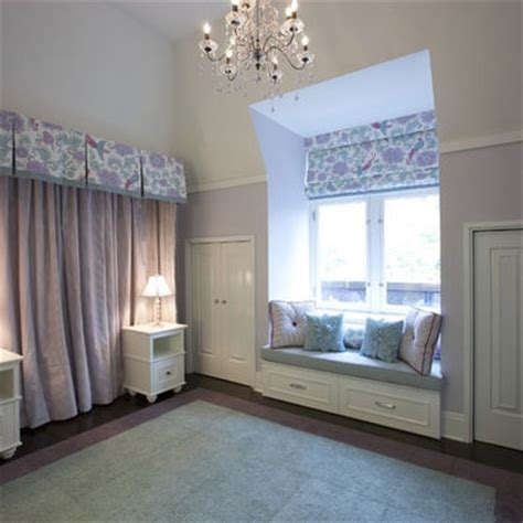 dormer bedroom designs bedrooms on window seats bunk bed and built ins dormer bedroom dormer dormer window seat design pictures remodel decor and