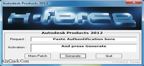 autocad 2012 full version software free download autocad 2012 keygen download for full version a2zcrack