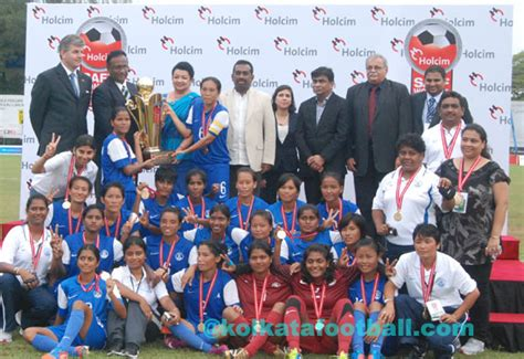 india winner 2012 2012 saff s chionship
