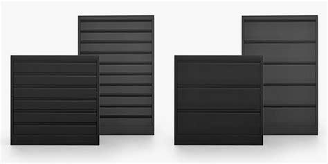 contenitori porta cd tirrenia srl cassettiera porta cd e dvd a 3 5 cassetti