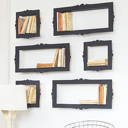 fancy bookshelves baroque bookshelves fancy bookshelves for your workspace