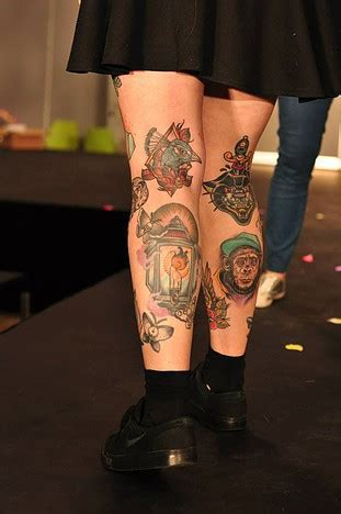 australian international tattoo expo hitting melbourne australian international tattoo expo 2016 melbourne