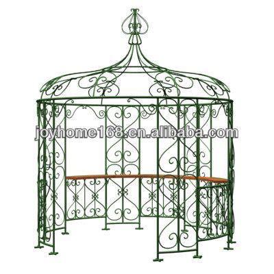 iron gazebo for sale wrought iron gazebos for sale ornamental iron gazebo