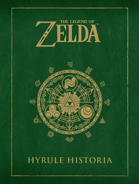 the legend of hyrule historia relive revista de videojuegos y entretenimiento en