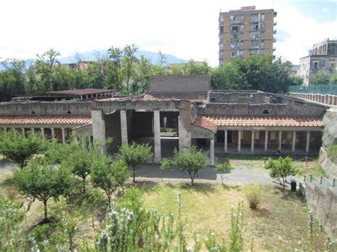 les loyauts roman 97 oplontis photo de oplonti villa di poppea ruins torre annunziata tripadvisor