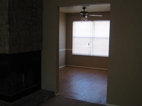 3 bedroom apartments kansas city 3 bedroom apartments kansas city the briarcliff city
