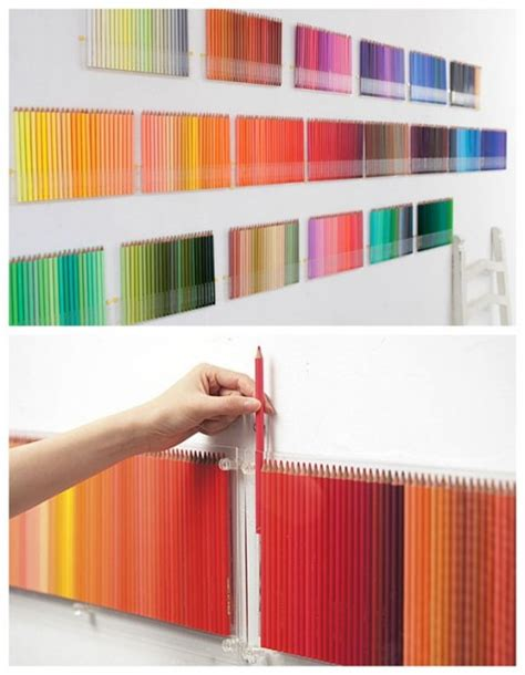 diy interior design 15 interior design ideas that you can do it yourself diy tag