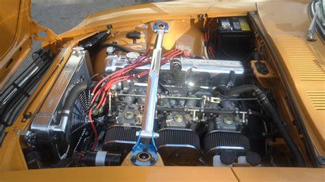 nissan 260z engine performance upgrades g35 g37 370z 350z 300zx 280zx
