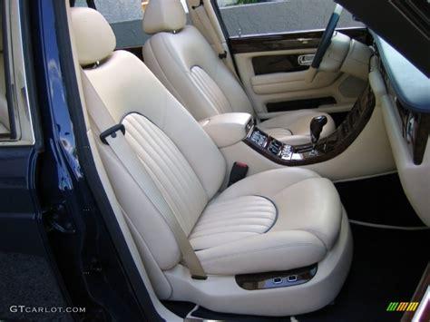 bentley 2000 interior 2001 bentley arnage label interior color photos