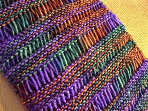 drop stitch knitting 17 best images about sjaals gebreid on cable