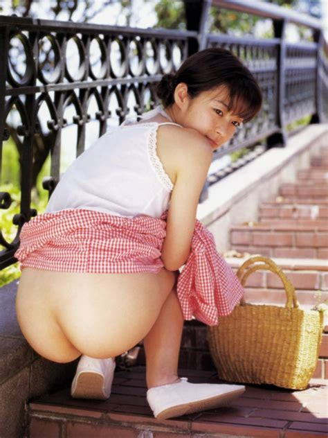 Nozomi Kurahashi Nude Hot Girls Wallpaper Office