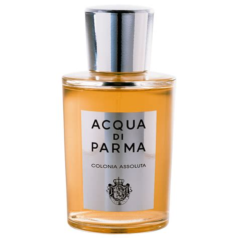 Acqua Di Parma Colonia Assoluta Mini Original Parfum geuren herengeuren eau de cologne edc