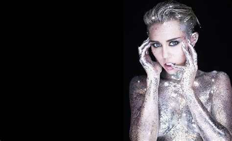 miley cyrus wallpapers backgrounds