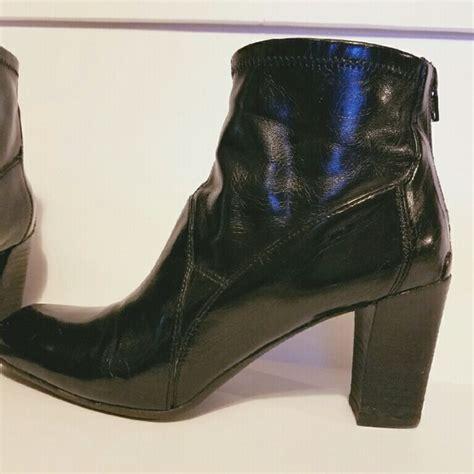 72 franco sarto shoes franco sarto 9m high heels