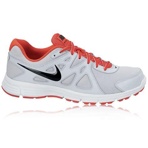 revolution 2 msl grey running shoes nike revolution 2 msl running shoes mens grey nik9088 nike