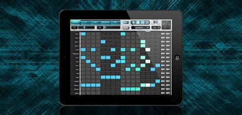 Free Drum Giveaways - diode 108 drum machine ipad app giveaway bpb