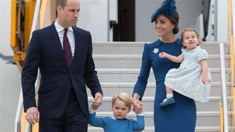 fantastic news prince william  kate expecting