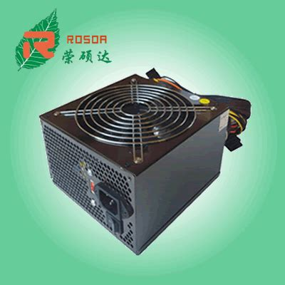800w Power Supply by China 800w Computer Power Supply China Computer Power
