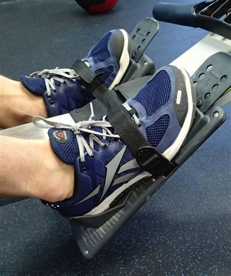 best all around crossfit shoe product review reebok crossfit nano 2 0 breaking