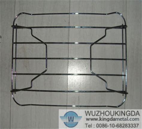 Adjustable Roasting Rack Stainless Steel by Adjustable Roasting Rack Stainless Steel Adjustable