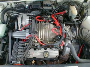 pontiac grand prix supercharged engine water pontiac free engine image for user manual