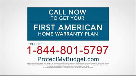 best home warranty plans american home warranty 28 images american home warranty reviews get home protection plans