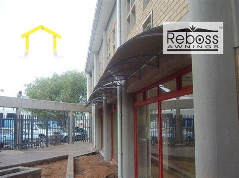 Awnings Gauteng by Awnings Gauteng Retractable Adjustable Awnings All