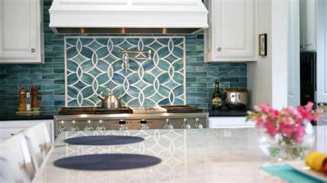 best kitchen backsplash ideas 40 best kitchen backsplash ideas