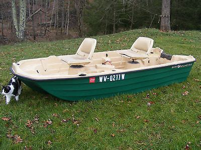 bass hunter boat specs used 2003 bass hound 10 2 10 2 for sale in hico west