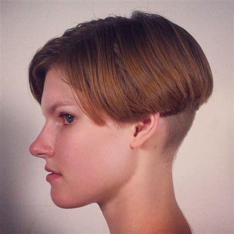 92 besten frisuren bilder auf kurzhaarschnitte 228 besten haircuts bilder auf