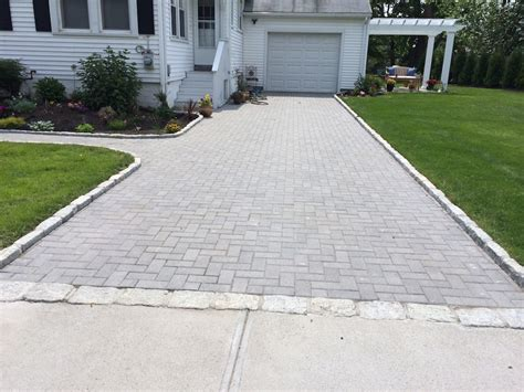 Paver Patio Cost Per Square Foot How Much Per Square Foot For Paver Patio How To Lay A Brick Walkway On Dirt Installing