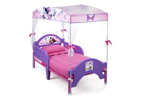 minnie bed image gallery minnie bed