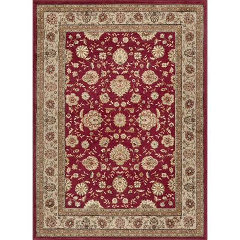 3 X 6 Area Rugs Tayse Rugs Elegance 9 Ft 3 In X 12 Ft 6 In Indoor Area Rug 5140 9x13 The Home Depot