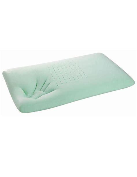 precio de almohadas viscoelasticas almohadas categor 237 as de productos ortopedia geriayuda