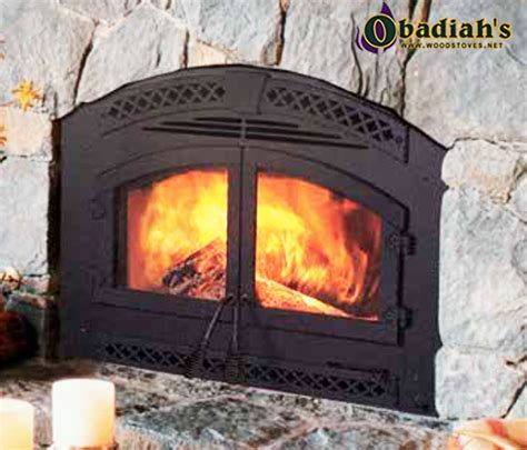 Heatilator Fireplace Dealers by Heat Glo Northstar Heatilator Constitution Epa Zero
