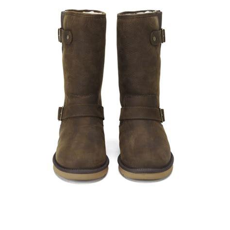 womens uggs waterproof boots