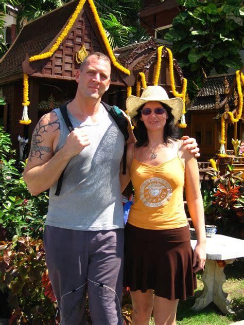 bis wann geht oktoberfest thailand reisebericht quot noch genau eine woche bis zum start quot