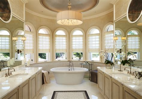 luxury master bathroom ideas luxurious bathroom accessories master bathroom designs