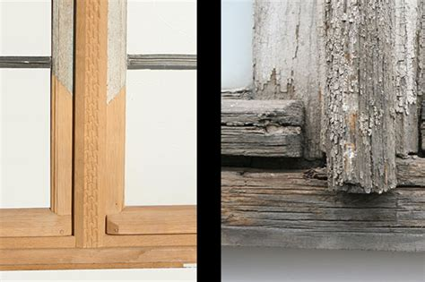 alte holzfenster sanieren alte fenster sanieren alte fenster sanieren fr fenster