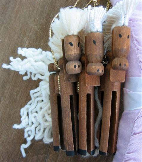 wooden clothespin crafts for 938 best images about clothespin dolls on