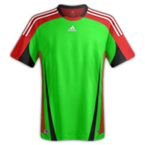 link desain jersey free football jersey creator psd kit adidas e commerce