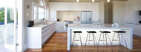 Kitchen Design Nz by Kitchen Design Auckland Creative Kitchens East Tamaki