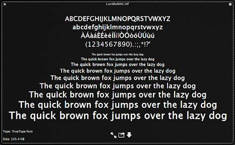 apple font download apple font download image search results
