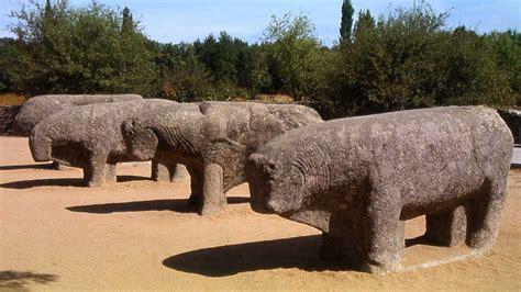 imagenes artisticas de toros toros de guisando wikipedia la enciclopedia libre