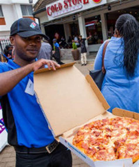domino pizza nairobi domino s pizza kenyan and nigerian customers prefer to