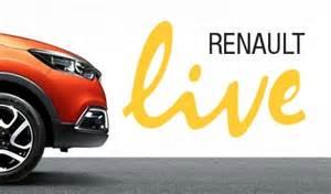 Renault Site Site Officiel Du Groupe Renault Constructeur Automobile