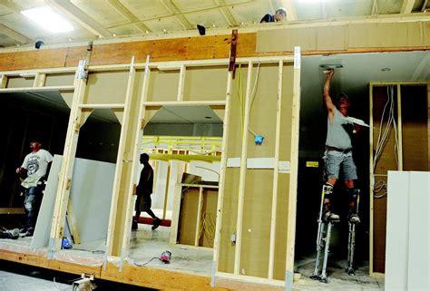 ritz craft ritz craft to hire 60 for mifflinburg plant news