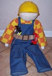 Setelan Anak Dan Baby Sailor Costume 17 best images about bob the builder costume on costume ideas costume