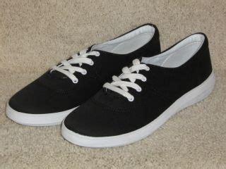Cabin Creek Womens Shoes by Cabin Creek Womens Walking Shoes Sneakers Size 6 1 2 M