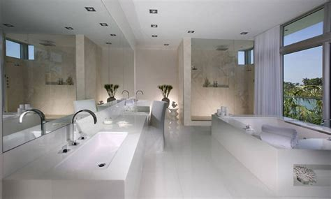 big bathroom benefits of having a big bathroom modular homes